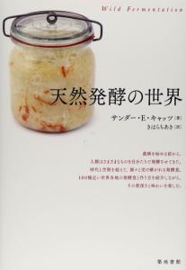 天然酵母-1
