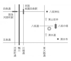 p_accessmap