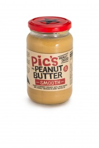 NEW Pics Peanut Butter option 1