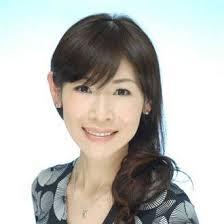 itsuko_joh