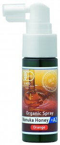 manukahoney_spray_orange
