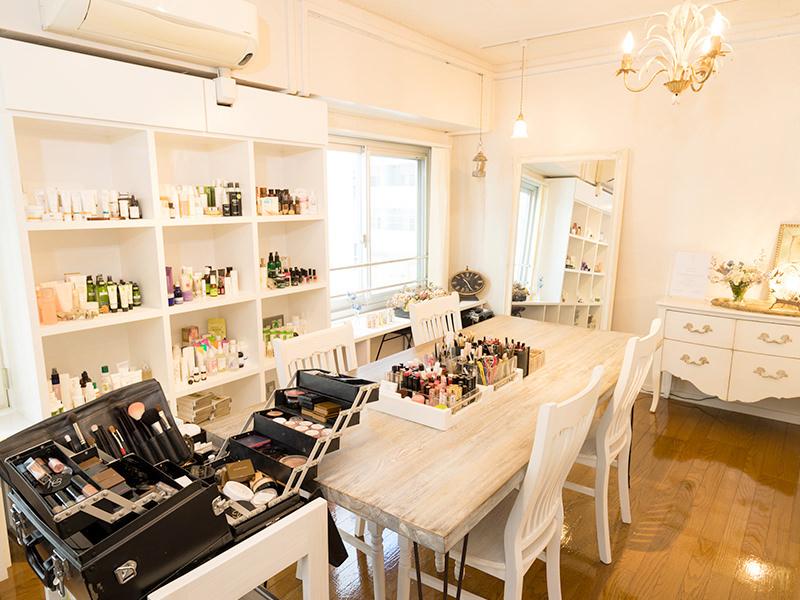 salon_about_img