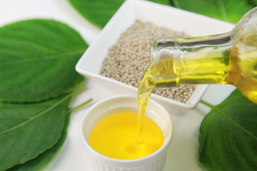 54478149 - perilla oil