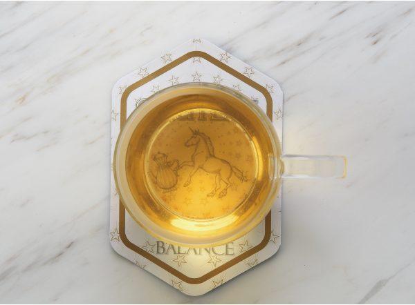 BALANCE_TEA3