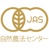 jas_icon